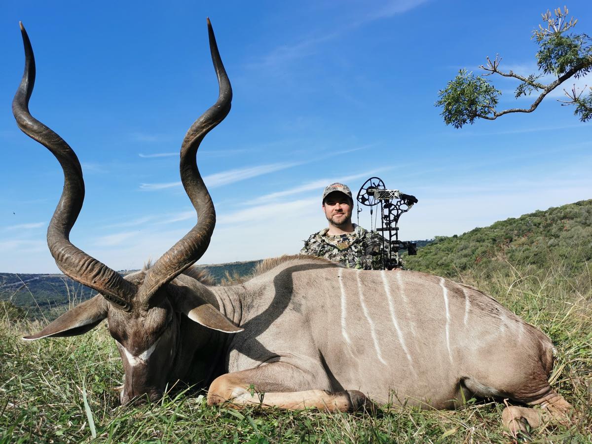 kmg-hunting-safaris-30.jpg
