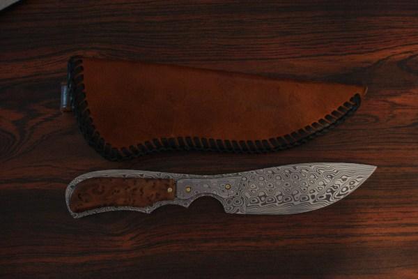 Knife (600 x 400).jpg
