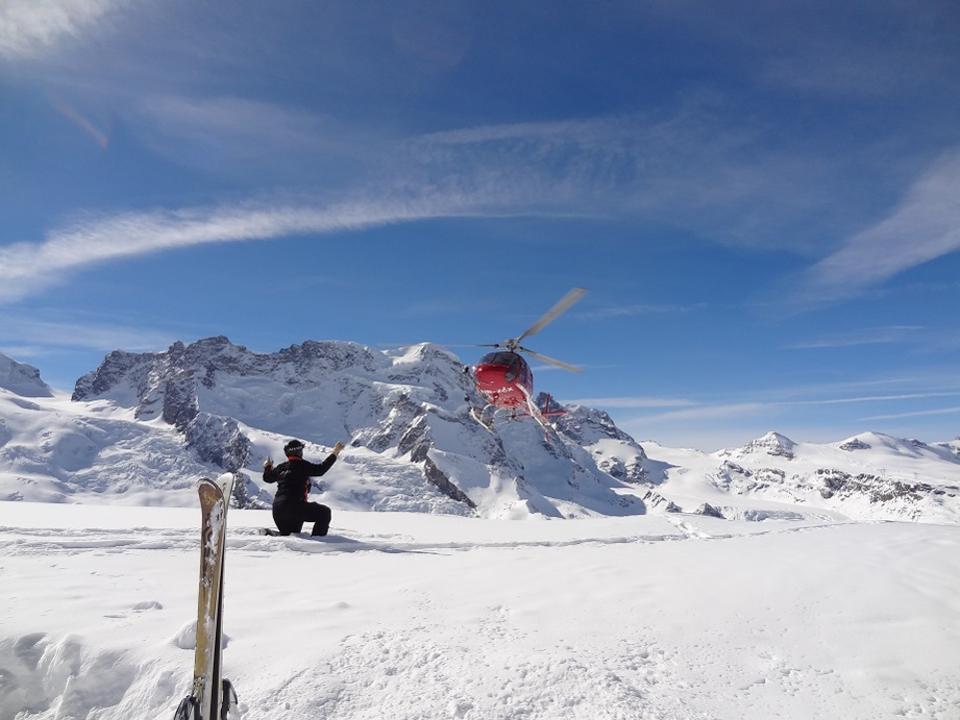 Kosich_Matterhorn3.jpg