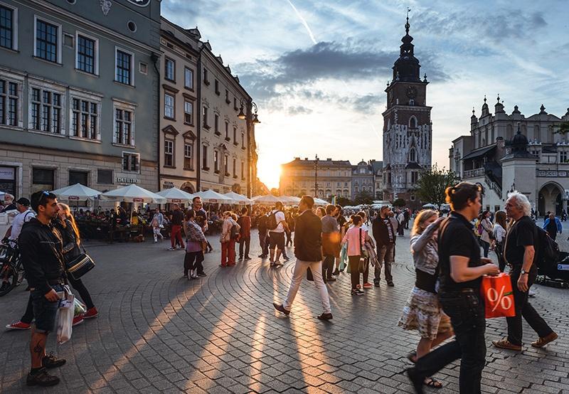 Krakow_Poland.jpg