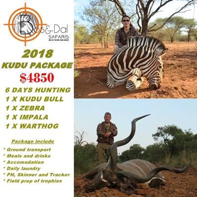 Kudu%20Package%201.jpg
