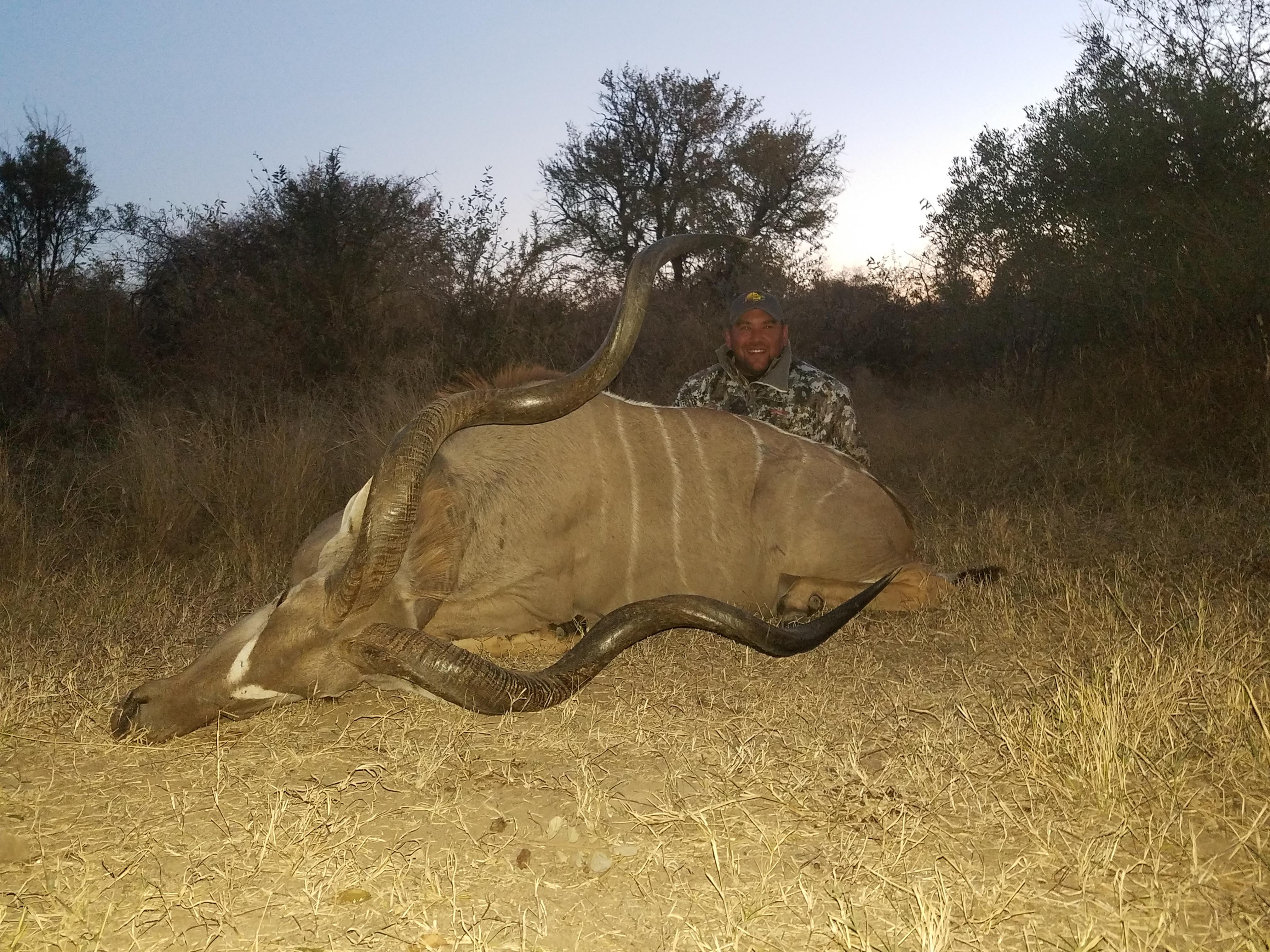 Kudu down.jpg