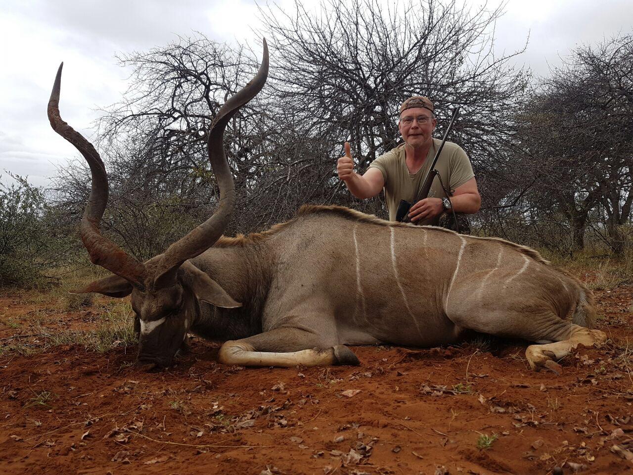 kudu.jpeg