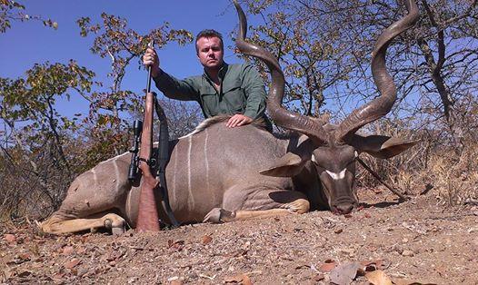 kudu-jpg.29940