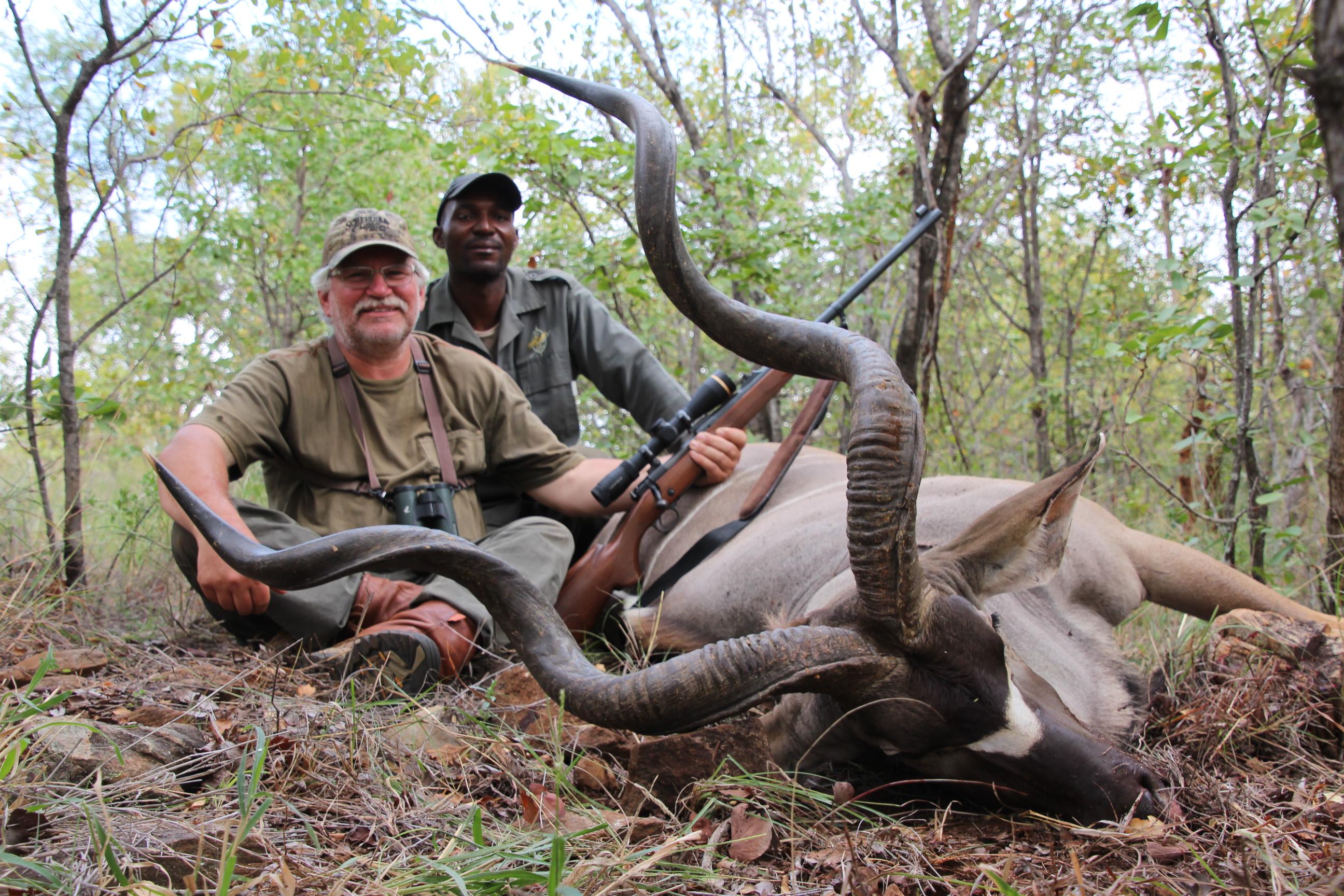 Kudu Spear April2015.JPG