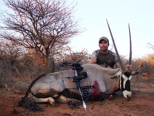 kudu1c.jpg