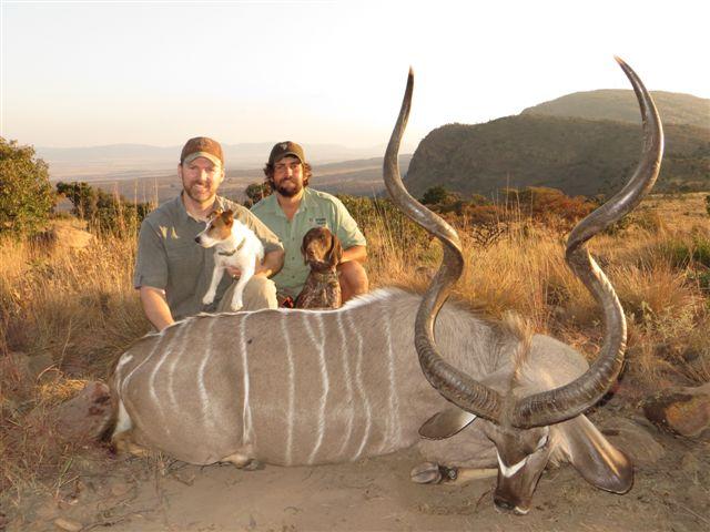 kudu2 2103.JPG