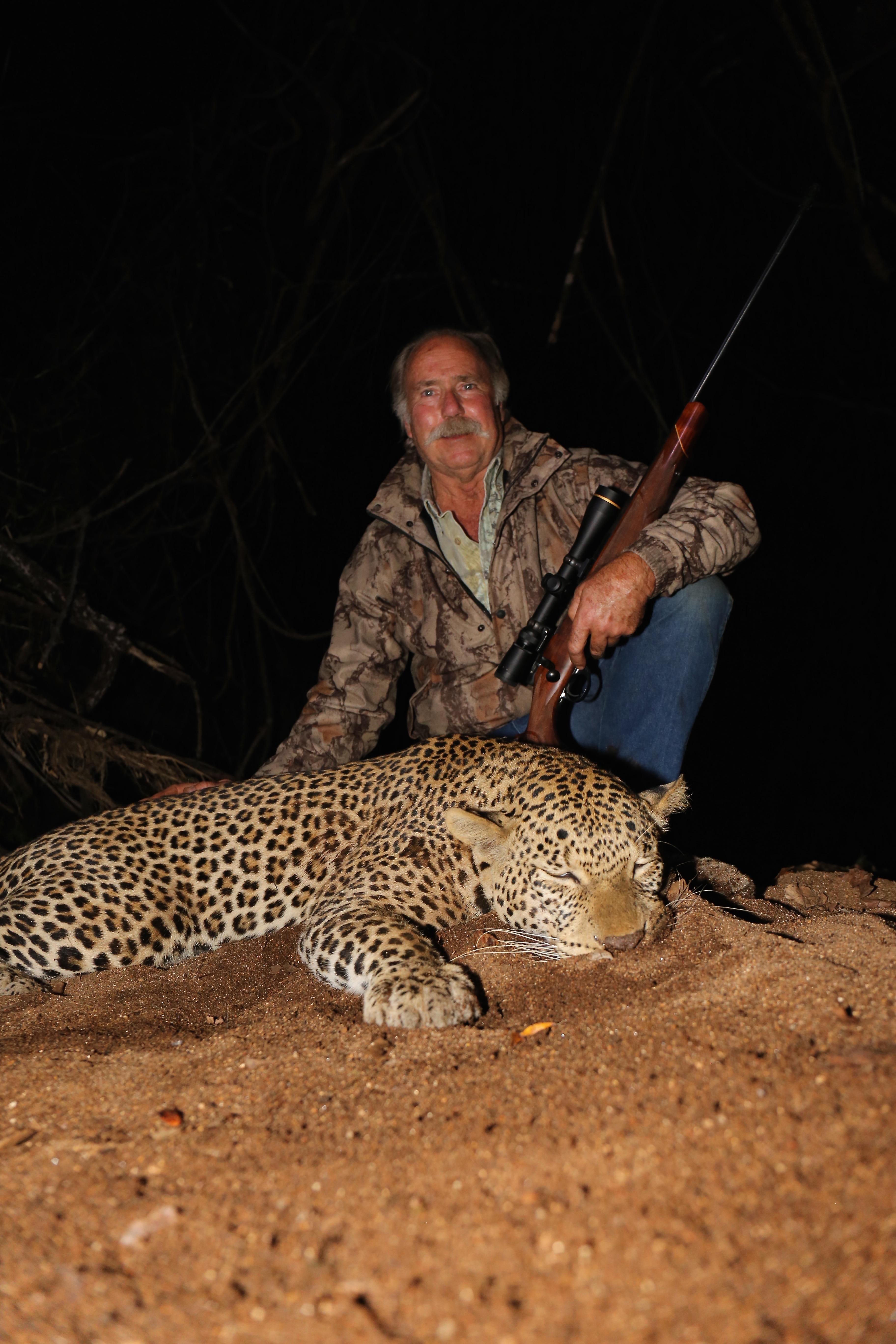 Kurt Leopard 0047.jpeg