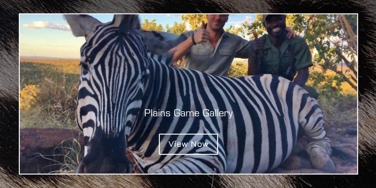 kwalata-safaris-07.jpg