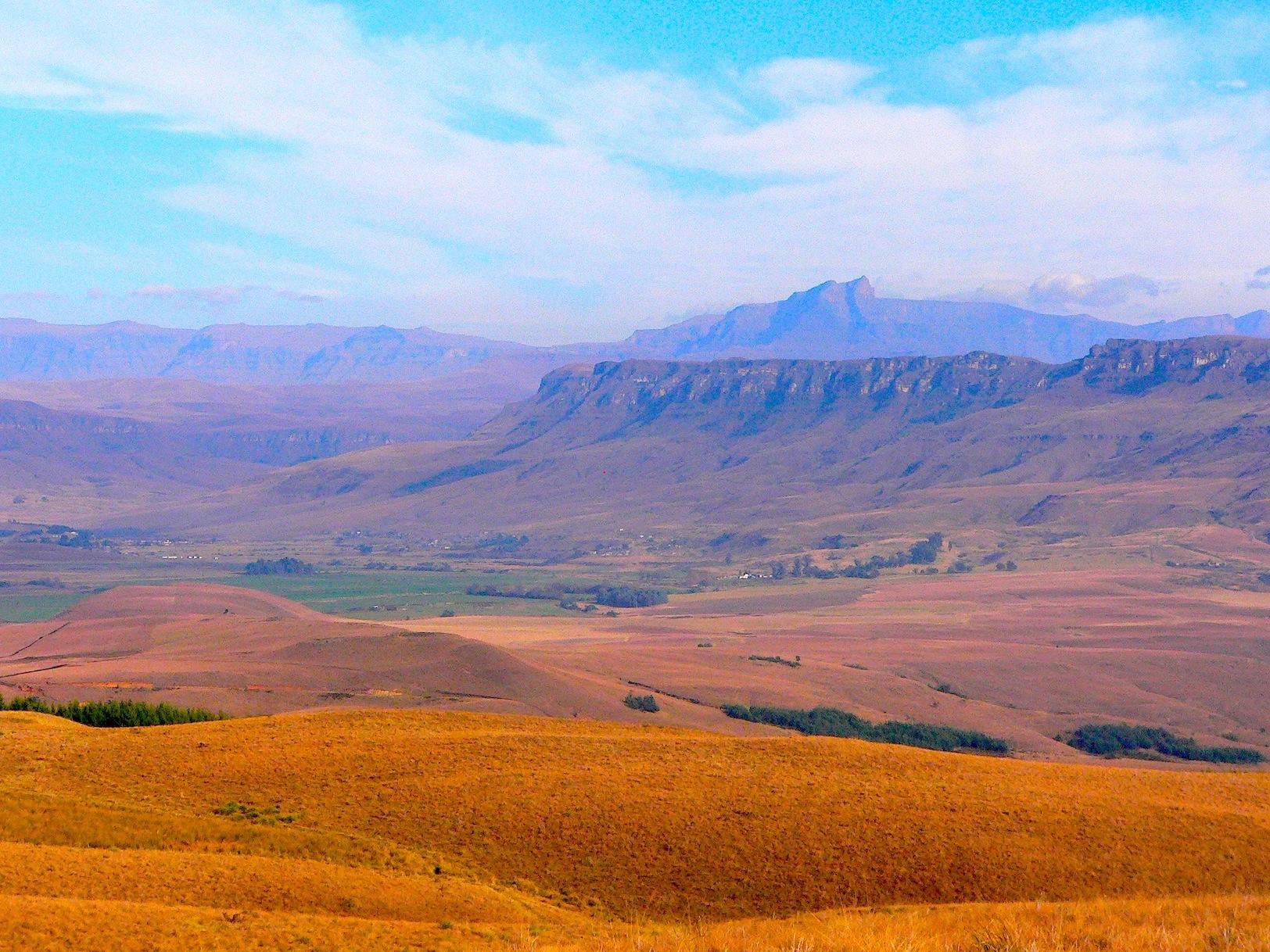 KwaZulu-Natal RSA copy.jpg