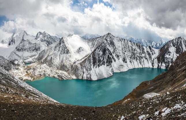 Kyrgystan.3.jpg
