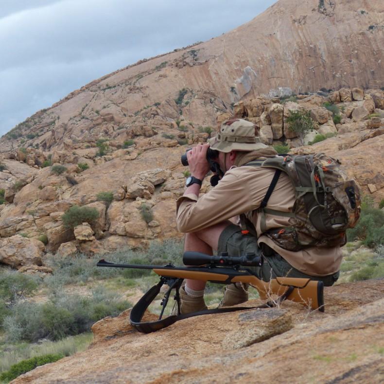 labimg_790_3_Instagram-Jaeger-Namibia-spotting-5-1024x1024.jpg