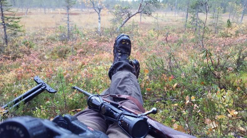 labimg_790_3_Leica-Hunting-Blog_Chris-Rogers_Visus-and-Geovids-waiting-in-Sweden-klein-1024x576.jpg