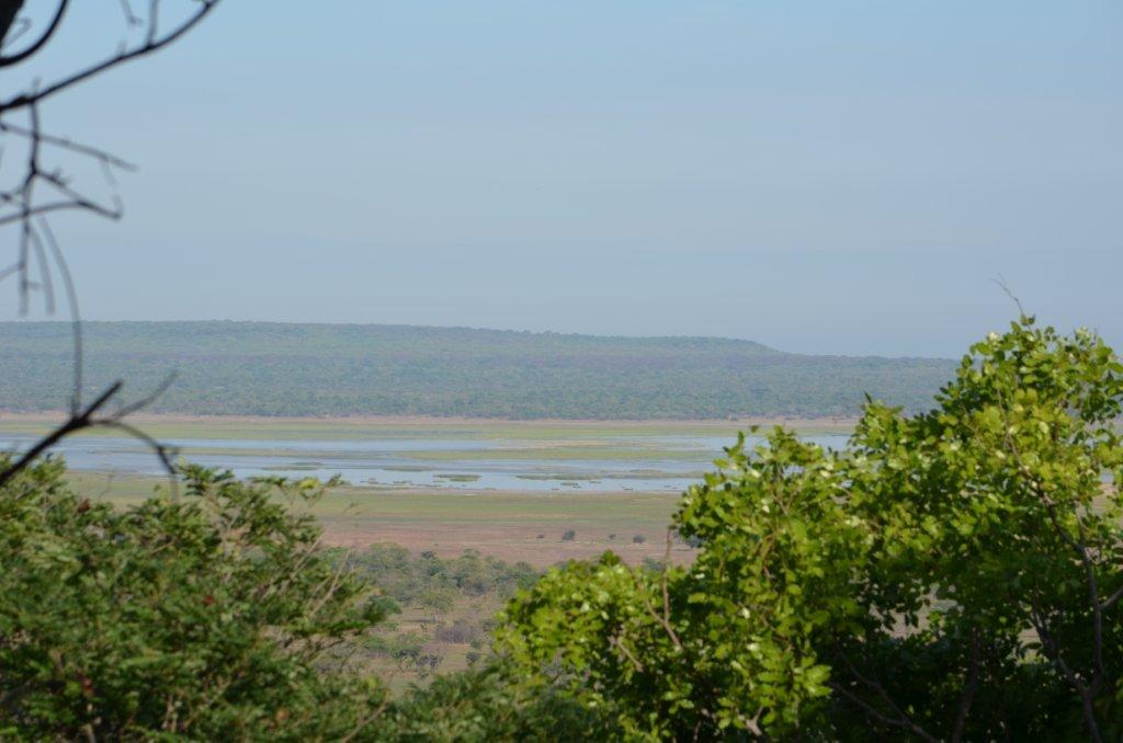 Lake Tondwa and Tondwa Plains.jpg