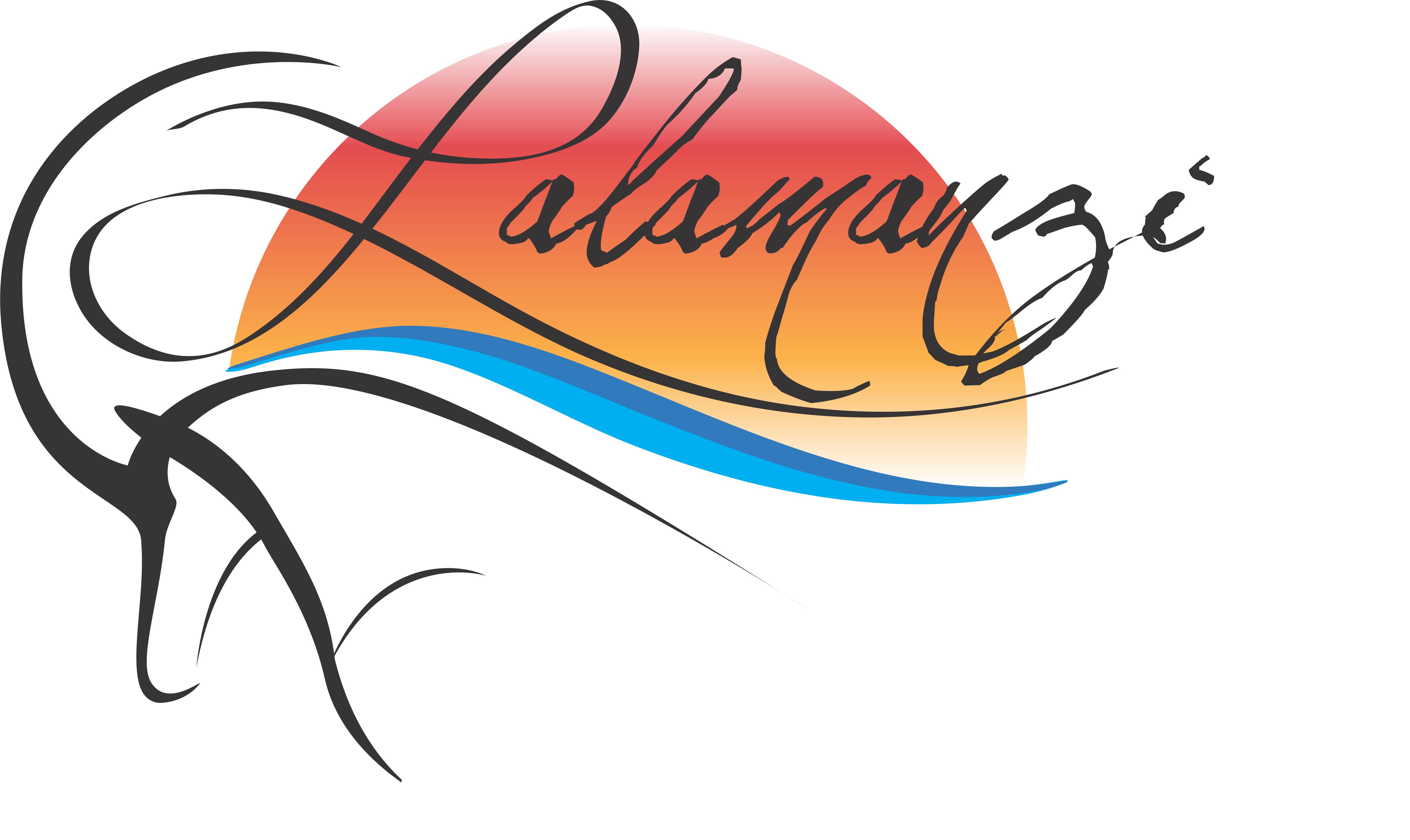 Lalamanzi.png