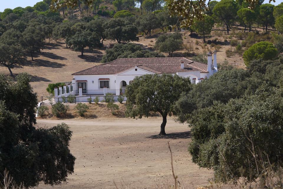 Las-Palomas-Hacienda_960x640.jpg