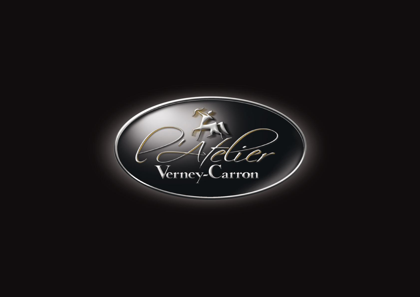 L'Atelier-Verney-Carron.jpg