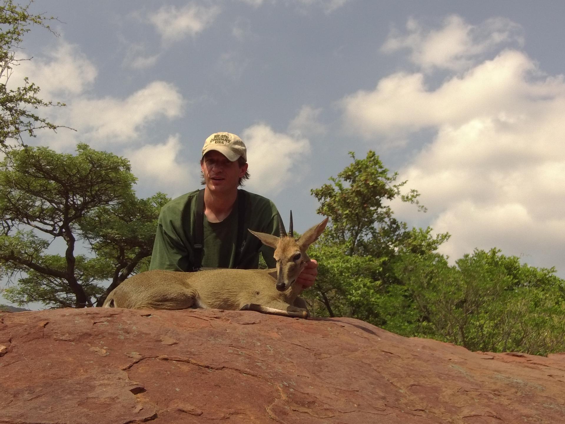 LBG Safaris (2).jpg