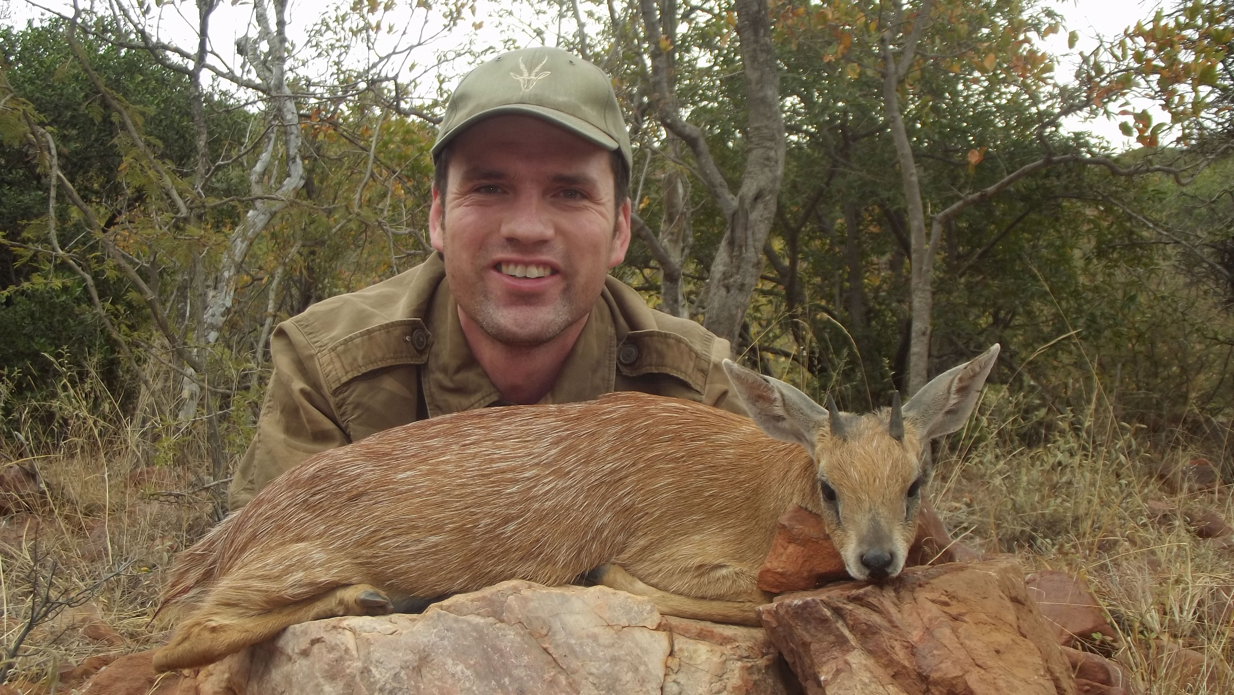 LBG Safaris Greysbuck (11).JPG
