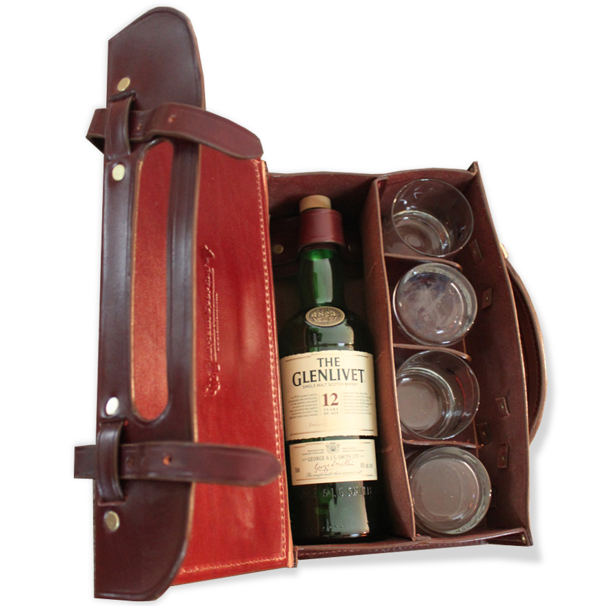 leather-scotch-carrier.jpg
