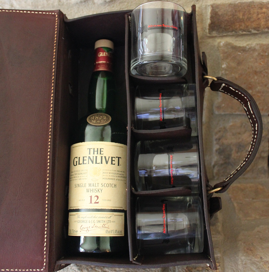 leather-scotch-carrier2.jpg