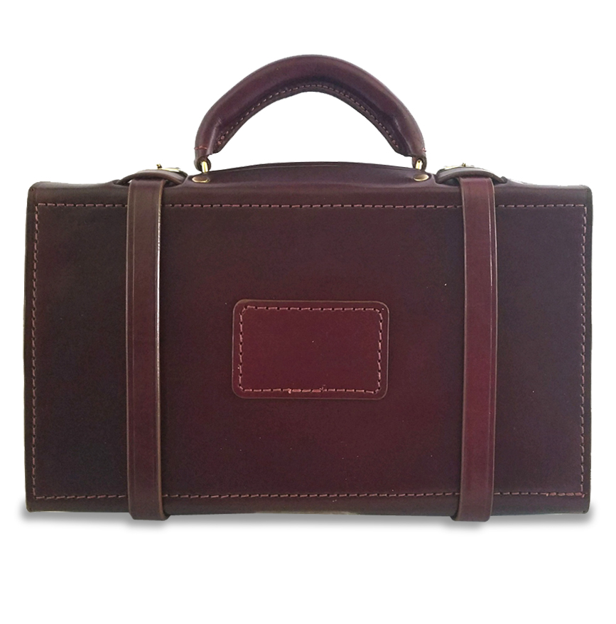 leather-scotch-carrier_2.jpg