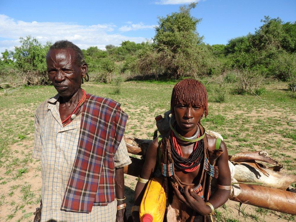Leica-Äthiopien-07-2020-14-1000x750.jpg