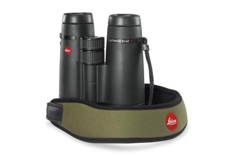 Leica-Binocular-Carrying-Strap-Racing-Green_teaser-480x320.png