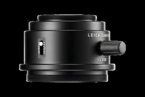Leica-Digiscoping-Objektiv-3-Landscape_teaser-480x320.png