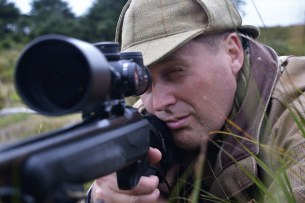 Leica-Hunting-Blog_Niall-Rowantree_Magnus_Credit-Fieldsports-Channel-klein.jpg