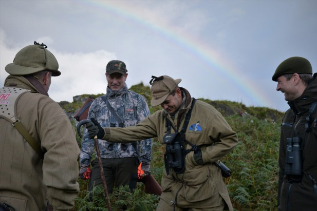 Leica-Hunting-Blog_Rainbow_Credit-Fieldsports-Channel-klein.jpg