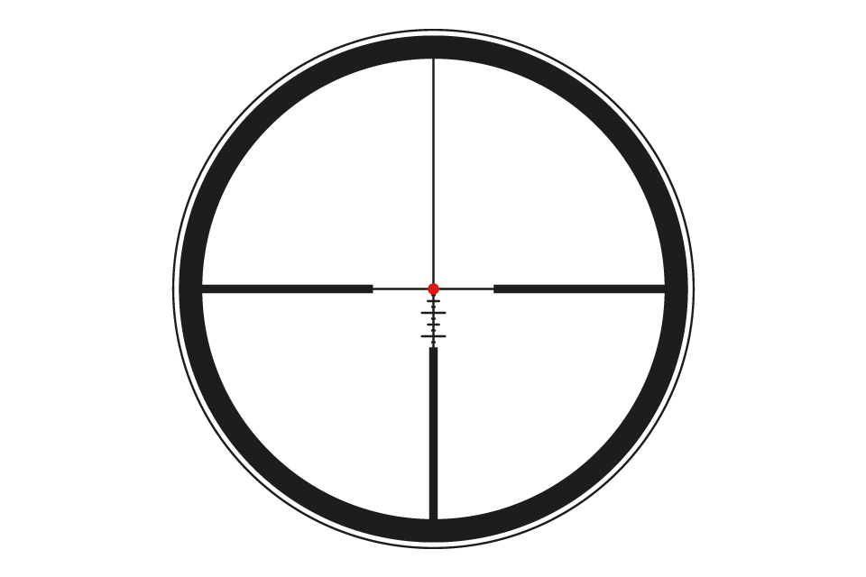 LEICA-MAGNUS-RETICLES-BALLISTIC-RETICLE_teaser-960x640.png