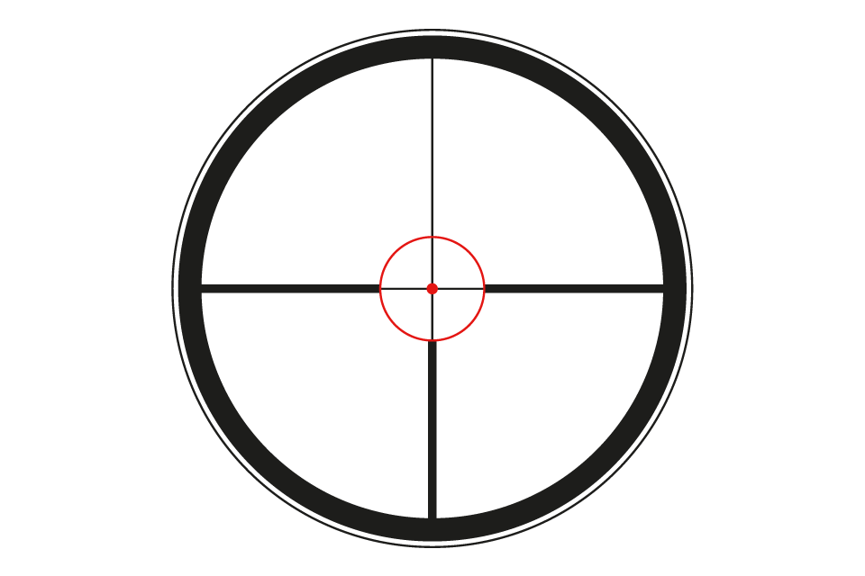 LEICA-MAGNUS-RETICLES-CDI_teaser-960x640.png