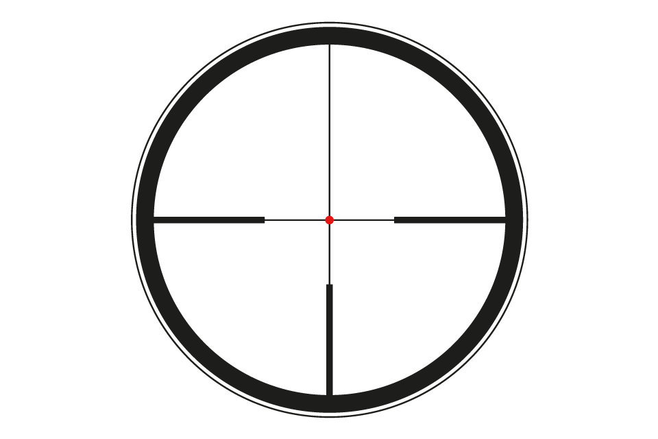 LEICA-MAGNUS-RETICLES-RETICLE-4A_teaser-960x640.png