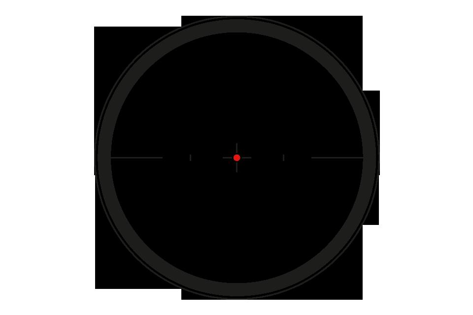 LEICA-MAGNUS-RETICLES-RETICLE-L-3D_teaser-960x640.png