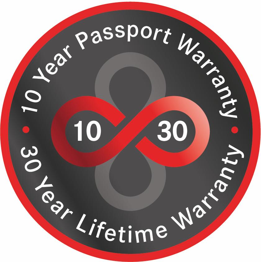leica-passport-warranty.jpg