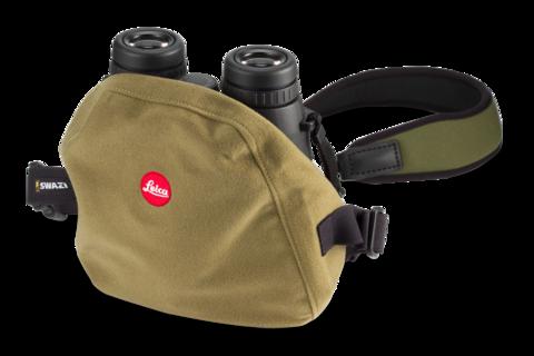 Leica-Tasche-Swazi-Beret-1-Landscape_teaser-480x320.png