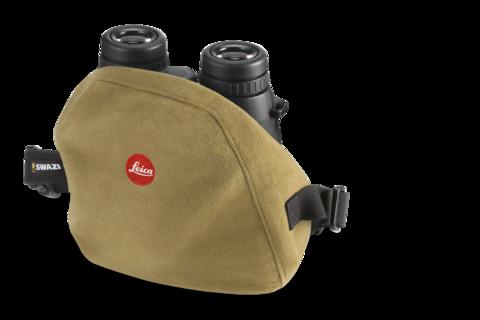 Leica-Tasche-Swazi-Beret-2-Landscape_teaser-480x320.png