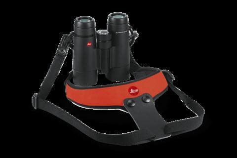 Leica-Tragegurt-Sport-Juicy-Orange_teaser-480x320.png
