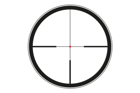 Leica_Reticle_L-4a_teaser-960x640.png