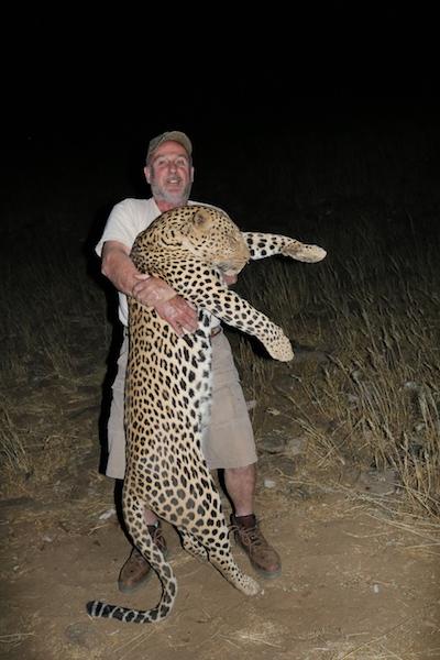 leopardbdm.jpg