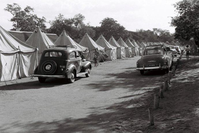 LETABA-TENTS-ERECTED-DURING-WINTER-–-JULY-1954-©-SANparks-.jpg