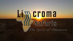 limcroma logo 3.jpg