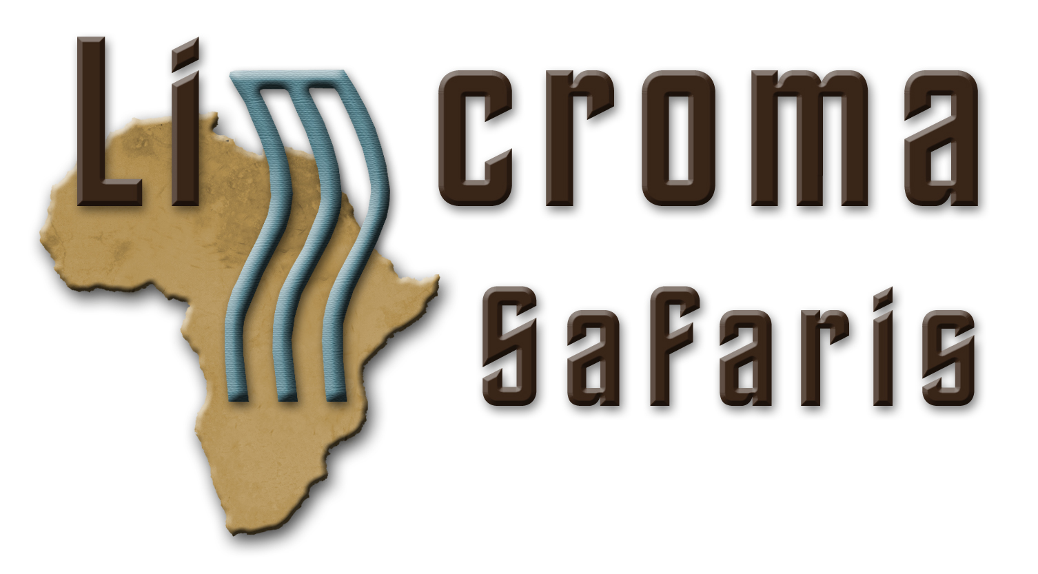 Limcroma-logo.jpg