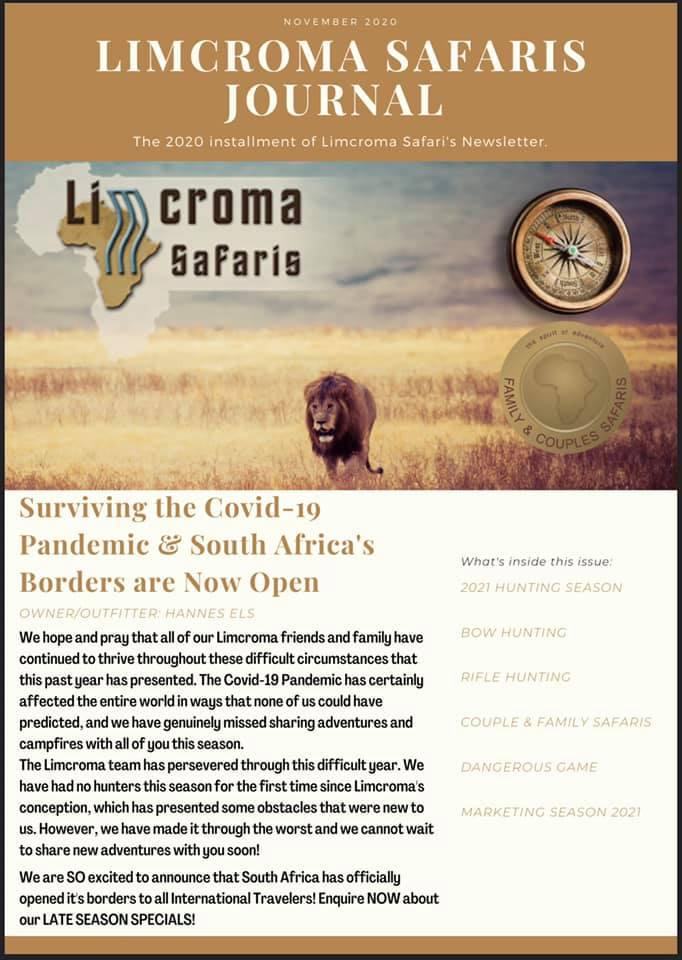 Limcroma newsletter.jpg