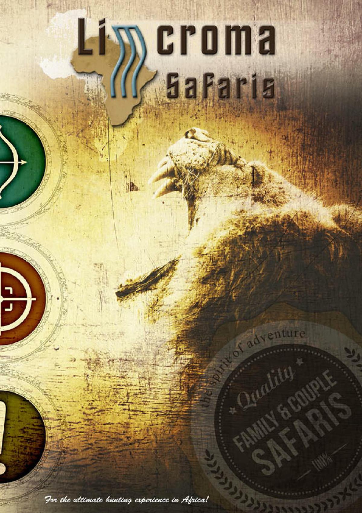 limcroma-safaris-01.jpg
