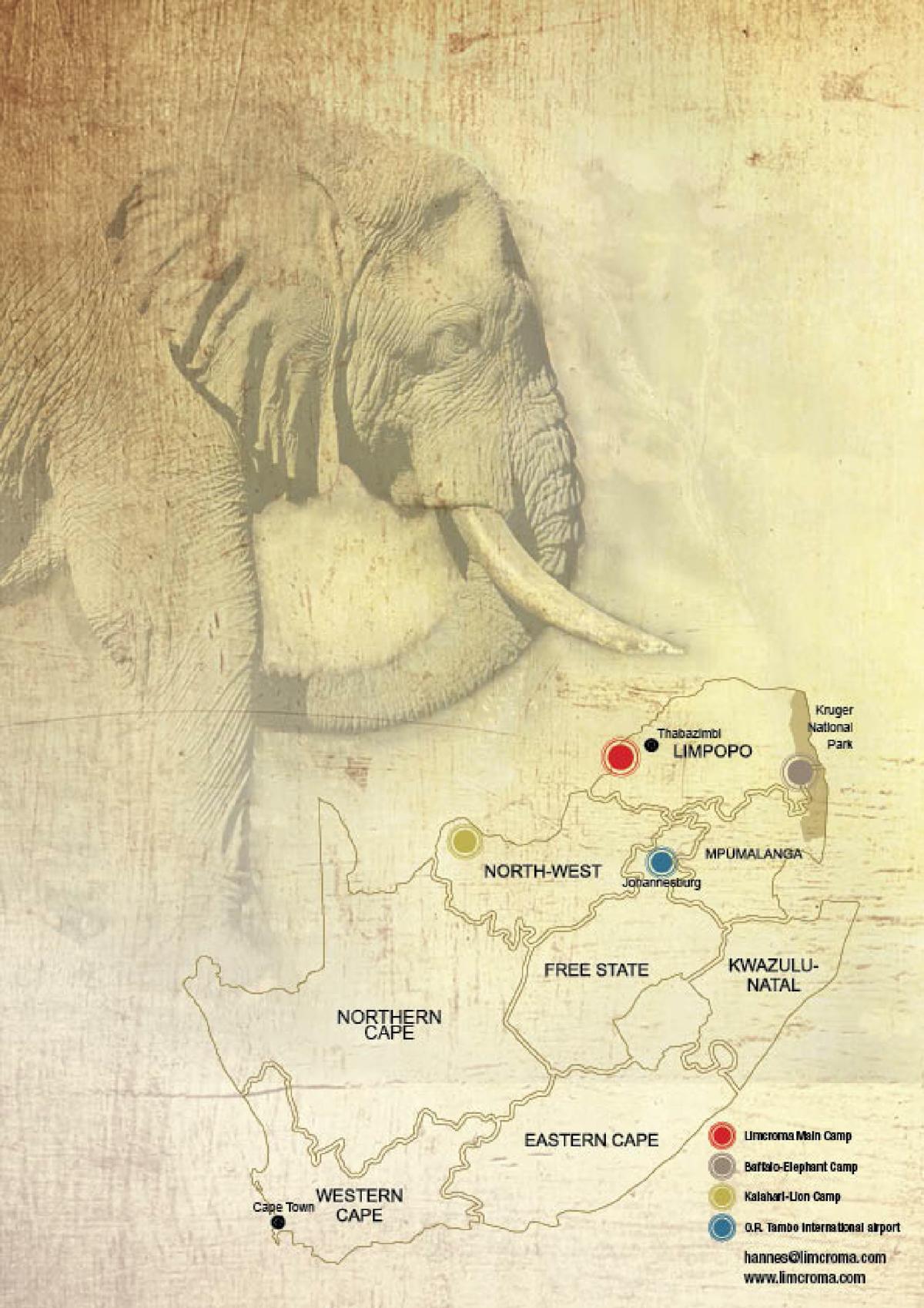 limcroma-safaris-02.jpg