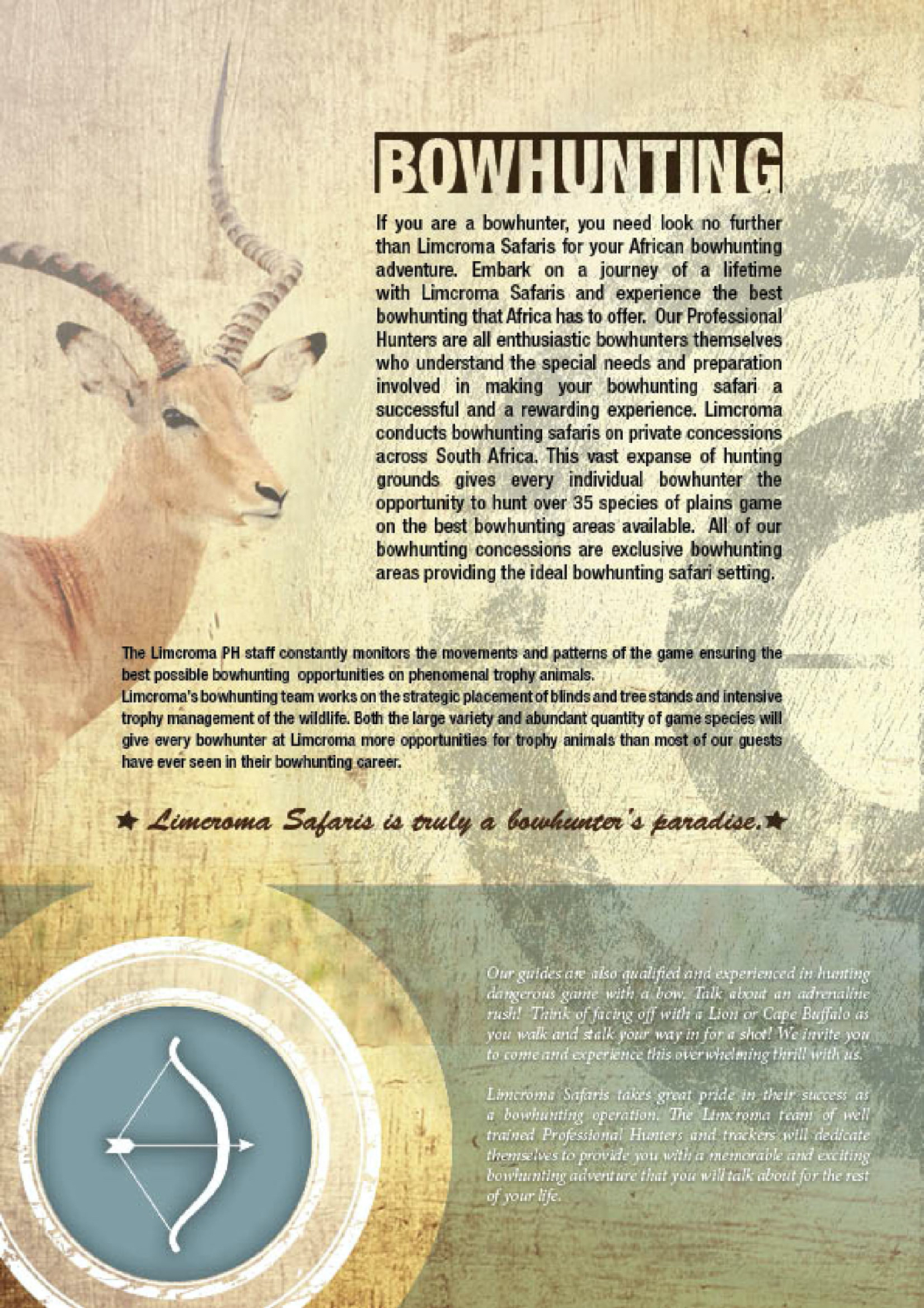 limcroma-safaris-04.jpg