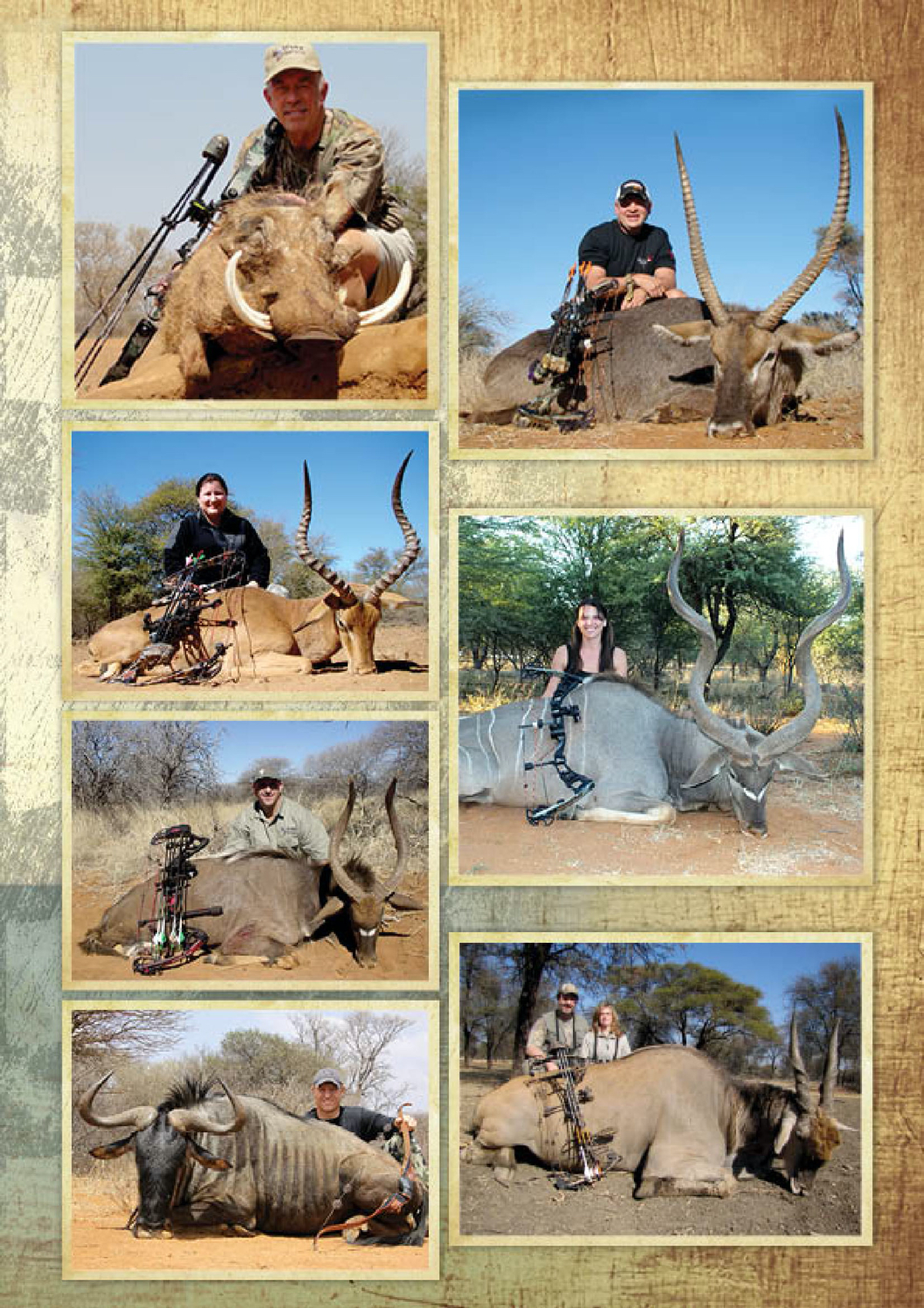 limcroma-safaris-05.jpg