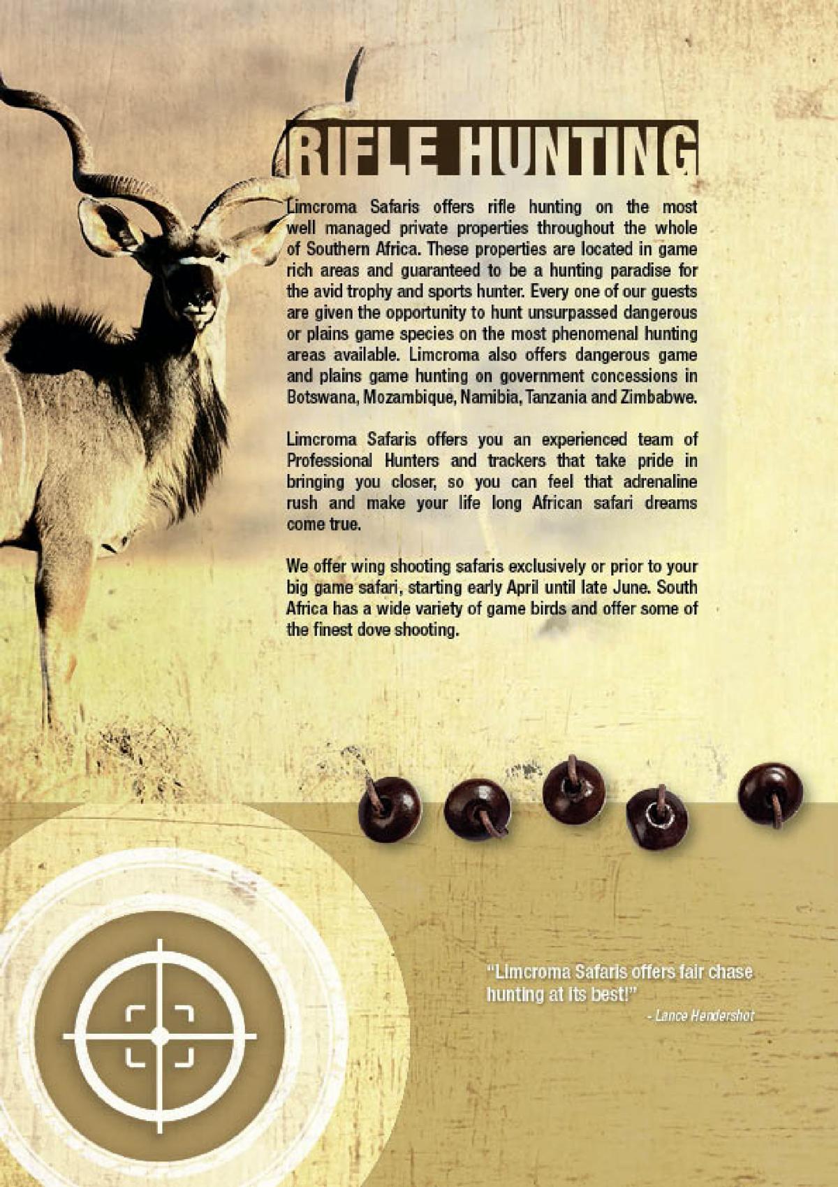 limcroma-safaris-08.jpg